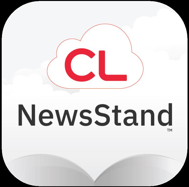 news-stand-logo